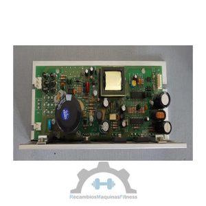 Tarjeta controladora Salter M3530