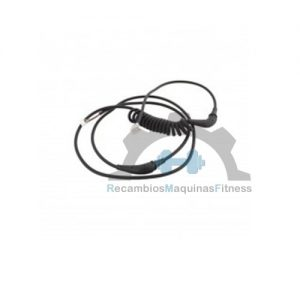 Cable datos keiser M3