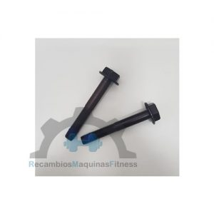 Tornillo eje Keiser M3