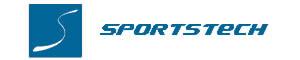 Repuestos para maquinas Sportstech fitness
